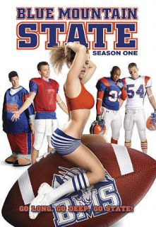 blue mountain state in Clothing,