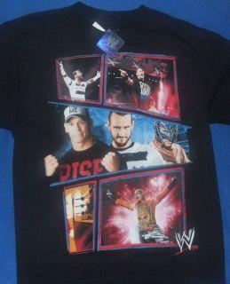 CM Punk) (shirt,sweatshirt,sweater,poster,hoodie,cap,jacket,jersey