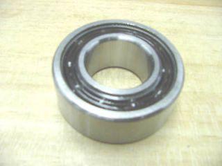 harley davidson clutch assembly