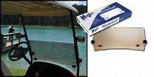 golf cart accessories in Golf