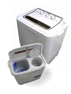 portable washer dryer in Washing Machines