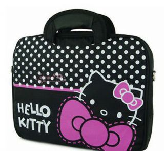 computer cases cover Laptop notebook hand Tote bag PC BAG Covers