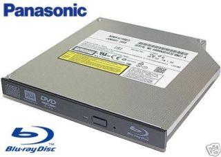 laptop blu ray player in CD, DVD & Blu ray Drives