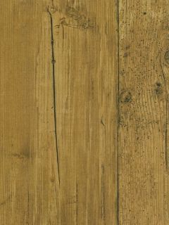 ANTIQUE OAK WITH WOOD GRAIN AND KNOTS WALLPAPER NT5882