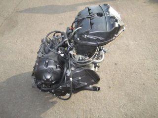 engine motor mini sprint quad atv yzf600 yzf 600 2005 03 04 05 06 r6s