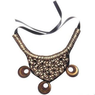 fashion jewelry in Womens Accessories