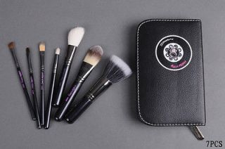 mac hello kitty brush set in Makeup Tools & Accessories