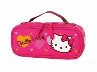 hello kitty pencil pouch in Animation Art & Characters