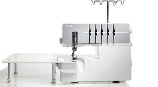serger sewing machine in Sewing Machines & Sergers