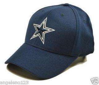 dallas cowboys hat in Football NFL
