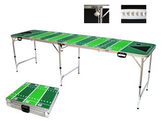 Goods  Indoor Games  Table Tennis, Ping Pong  Tables