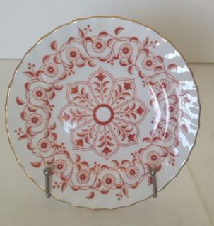 royal crown china in China & Dinnerware
