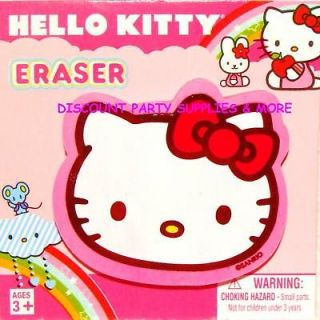 hello kitty school supplies in Collectibles