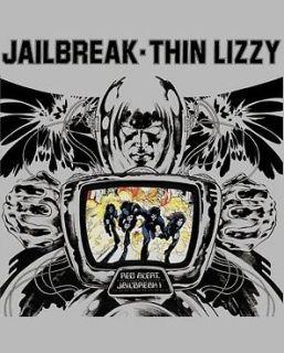 Thin Lizzy (shirt,tee,hoodie,jacket,sweatshirt,babydoll)