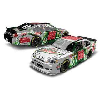 dale earnhardt in NASCAR