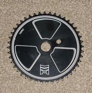 Haro 44 Tooth Dave Mirra Sprocket 44T Old School BMX Bike Bicycle