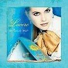 Un Nuevo Amor by Lucero Lucerito CD Apr 2002, Sony Musi
