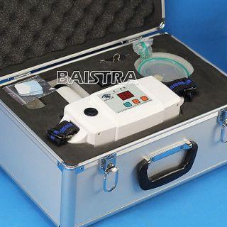 dental x ray unit in Dental Imaging & X Ray