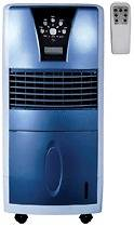 portable air conditioner in Air Conditioners