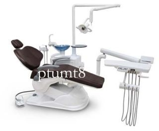 dental unit in Dental Chairs & Stools