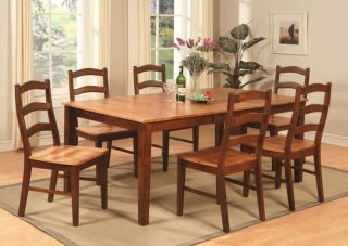 dining room chairs in Dining Sets