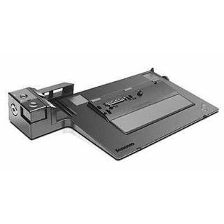 lenovo usb port replicator in Laptop & Desktop Accessories