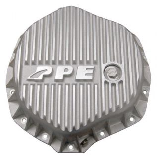 dodge ram differential cover in Differentials & Parts