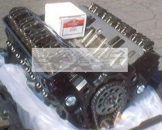NEW CHEVROLET TRUCK SUBURBAN TAHOE YUKON 350 VORTEC 5.7 LITER ENGINE