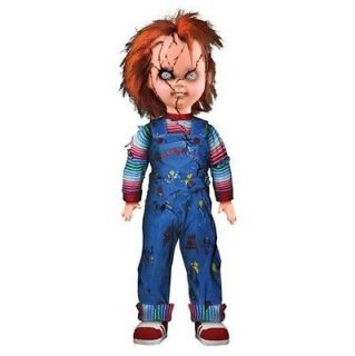 LDD Living Dead Dolls Childs Play Chucky Doll