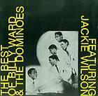 BILLY WARD & DOMINOES Best Of Vol 3 LP NEW SEALED VINYL DOO WOP