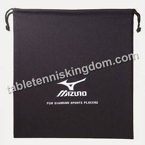 mizuno table tennis shoes in Sporting Goods