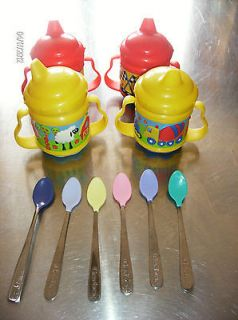 gerber sippy cups in Sippy Cups & Mugs