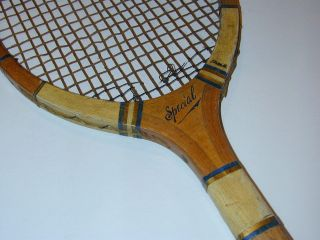 old tennis rackets in Tennis & Racquet Sports
