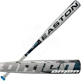 easton omen in Baseball Youth