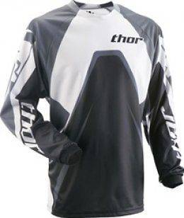 Thor Phase Youth Kids Small Jersey New Motocross MX BMX Dirt Bike