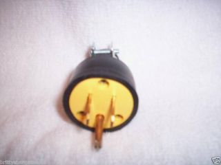 electrical plugs in Business & Industrial