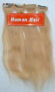 european clip hair extensions