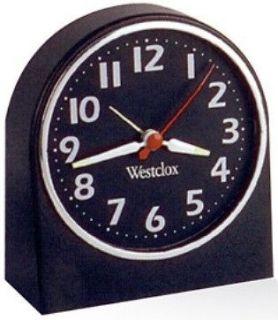 loud alarm clock in Consumer Electronics