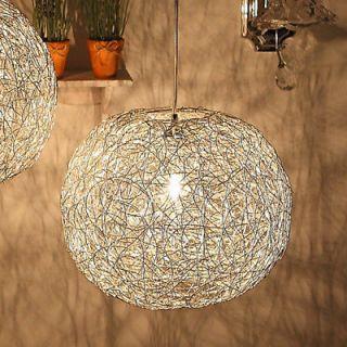 kitchen pendant lights in Chandeliers & Ceiling Fixtures
