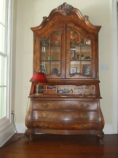 hekman furniture in Home & Garden