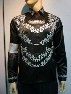 michael jackson jacket in Clothing,