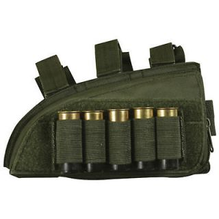 tactical cheek rest in Gun Accessories