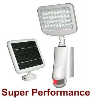 Motion Activated LED Security Flood Light (eLEDing® Pure Digital)2