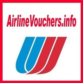 Airline Vouchers.info TRAVEL/Plane Tickets/Fare/C​oupon/Air Ticket