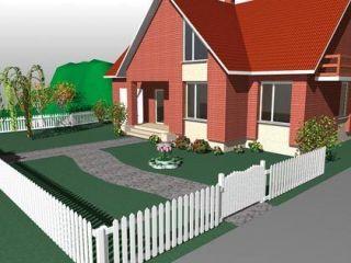 Floor Plans 3D Home House Design Create Blueprints Estimating Software