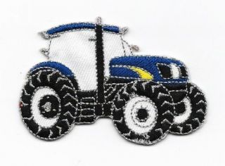 ford tractor hats in Clothing,