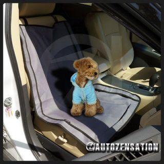 car seat protector mat in Car Seat Accessories