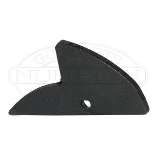 Springfield 1903 1903A1 Front Sight Blade Replacement