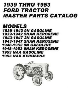 Ford 5600 Tractor Parts Diagram on ford 2600 parts diagram