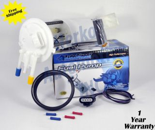 Car & Truck Parts  Air Intake & Fuel Delivery  Fuel Pumps